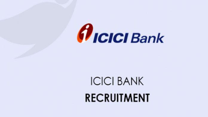 icci-bank-recruitment