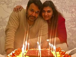 mohanlal-birthday-celebration