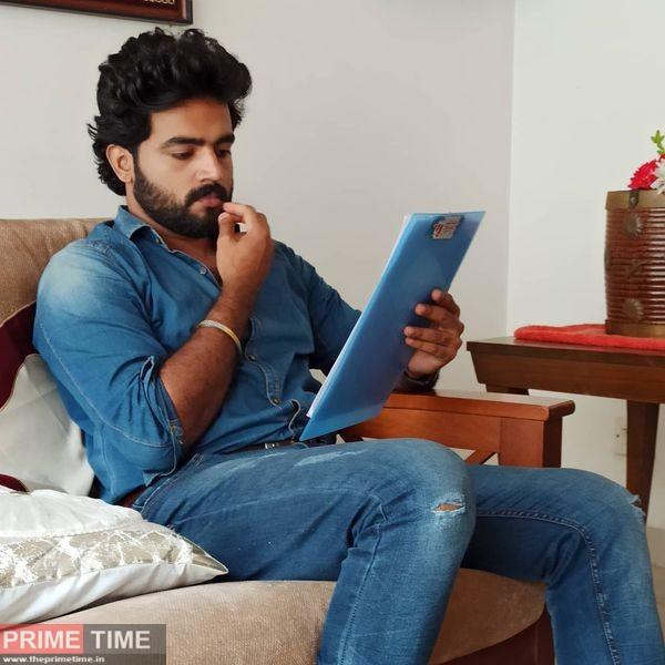 Sooraj about Padatha Painkili reason-is-revealed