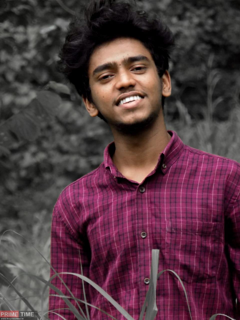 Ashkar Techy Wiki