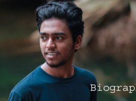 Habeeb Ashkar photos