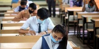 RBSE 10th 12th Exam Result 2021