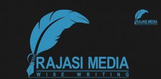 Rajasi Media