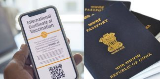 co-vaccine-link-with-passport
