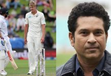 sachin-about-kyle