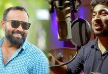 Omar Lulu new album copied from Bollywood