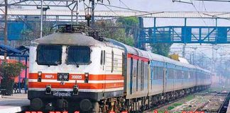 RRB RRC Group D Exam date 2021