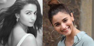 aliya-bhatt-photoshoot