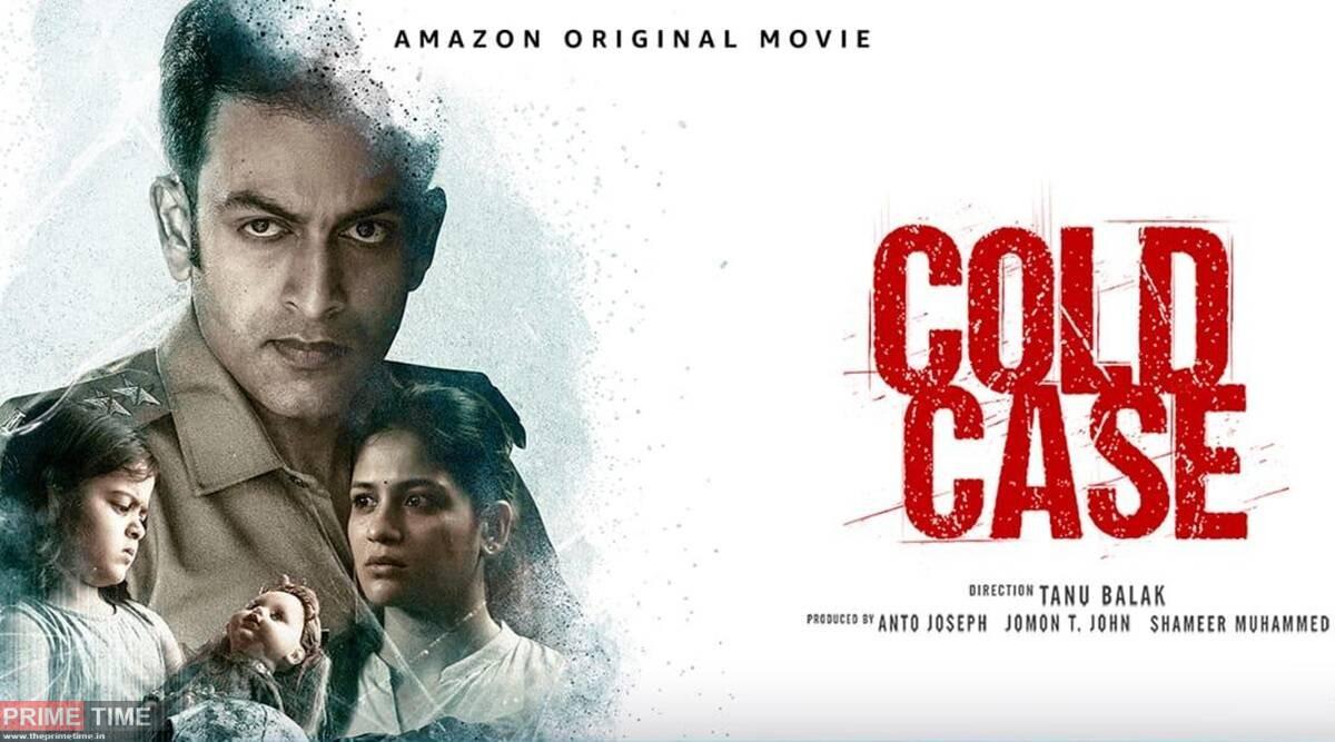 cold-case-movie