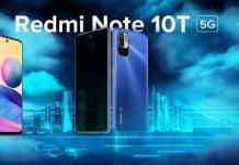 redmi-note-10-t