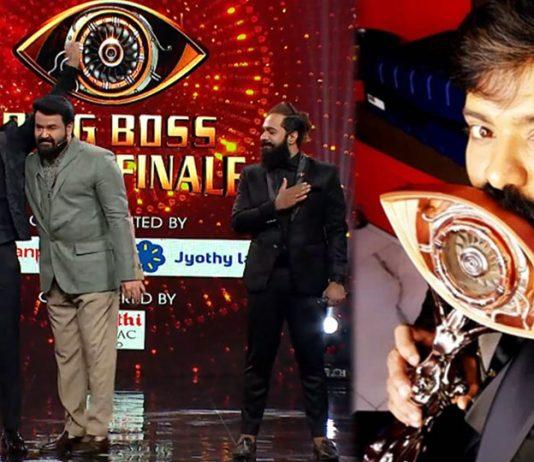 Bigg_Boss_Malayalam_3-winner_Manikuttan_