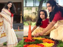 meenakshi and mahalakshmi new photos