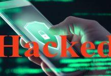 phone-hacked