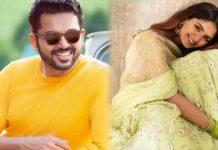 Aditi-Shankar-and-Karthi