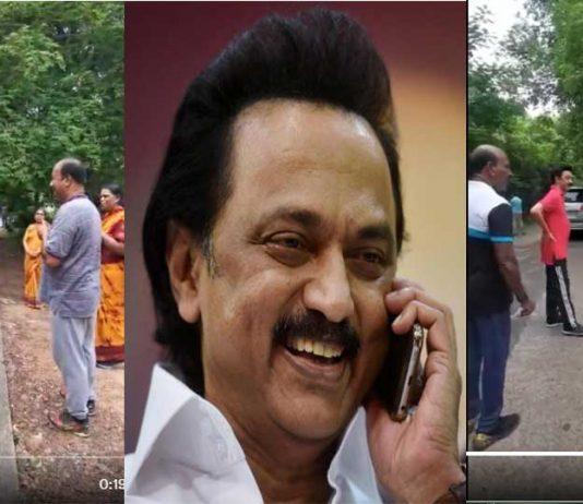 CM-of-tamil-nadu