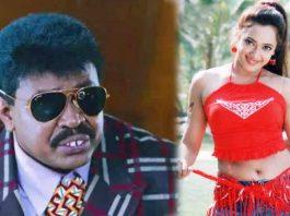 Dileep-and-Manya-Naidu