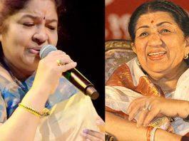 Lata-Mangeshkar-and-Chitra
