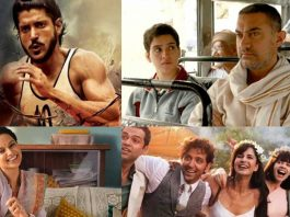 Motivational-movies