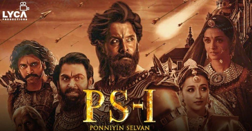 Ponniyin-Selvan-cast-scaled