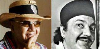 Prem-Chopra-