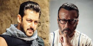 Salman-Khan-