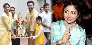 Shilpa-Shetty-