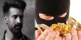 Soori-gold-robbery