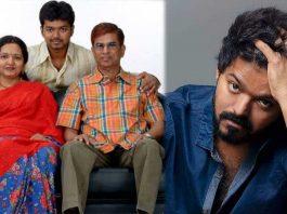 Thalapathy-Vijay-