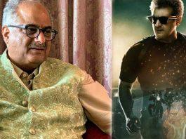 Boney-Kapoor and Ajith