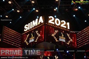 sIIMA 2021