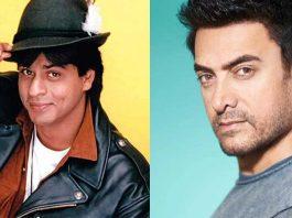 Aamir-Khan-and-Shahrukh-Khan