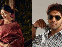 Aishwarya-and-Arya-1