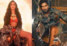 Allu-Arjun-and-Nora
