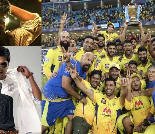CSK-with-south-film-stars