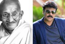 Gandhiji-and-Chiranjeevi