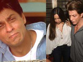 Gauri-Khan-and-Shahrukh-Khan