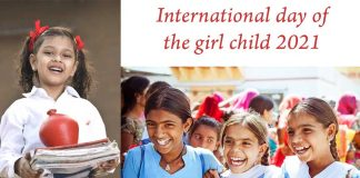 International-Day-of-the-Girl-Child