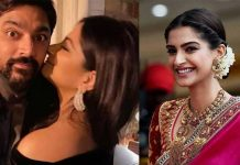 Karan-Boolani-and-Sonam-Kapoor-
