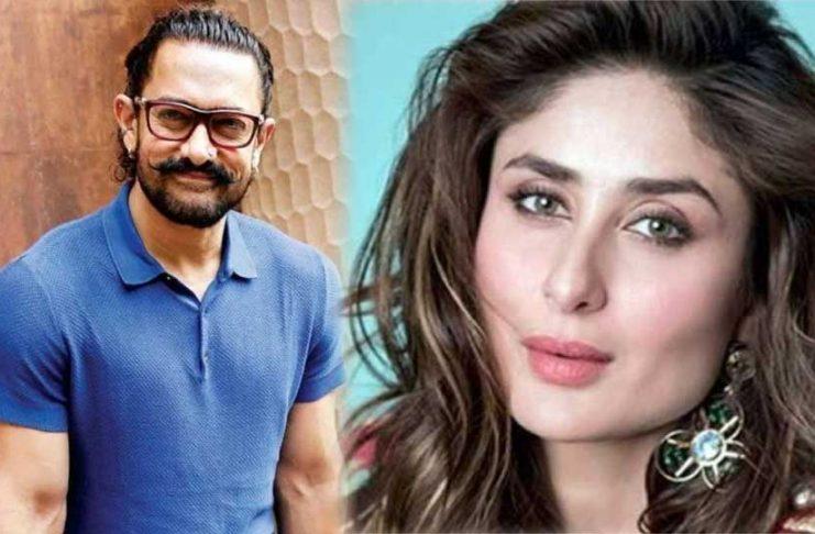 Kareena-And-Amir-Khan-featured-image