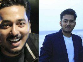 Karthik-Shankar