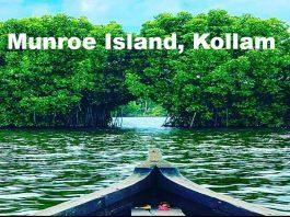 Munroe_Island-Kollam