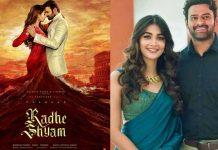 Radhe-Shyam-Pooja-Hegde-and-Prabhas-
