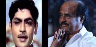 Rajnikanth-and-Shrikanth