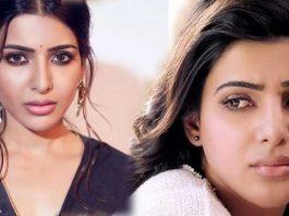 Samantha-Ruth-Prabhu-1