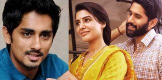 Samantha-Siddharth-Nagachaitanya