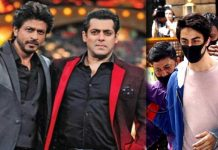 Shahrukh-Khan-And-Salman-Khan-
