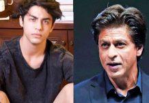 Shahrukh-Khan-and-Aryan-3