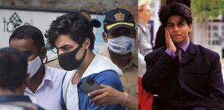 Shahrukh-Khan-and-Aryan-Khan