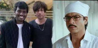 Shahrukh-Khan-and-Atlee