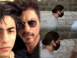 Shahrukh-Khan-at-arthur-road-jail